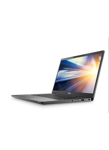 Dell N036L730013Emea_U Latitude 7300 Ci5-8365U 1.60 Ghz 8Gb 256Gb Ssd 13.3 Fhd Ubuntu Renkli